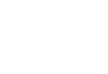 DRONE IMPACT CHALLENGE The Furure of Sports Drone Racing